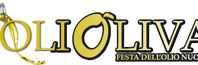logo_Olioliva
